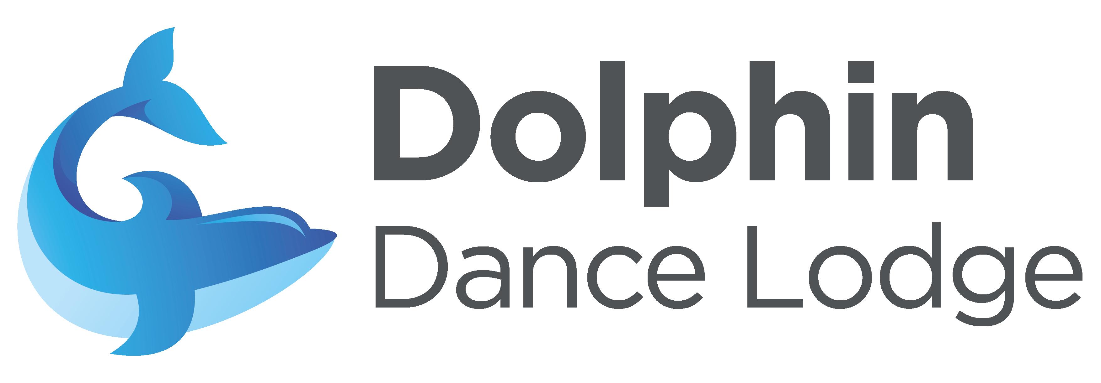Dolphin Dance Lodge